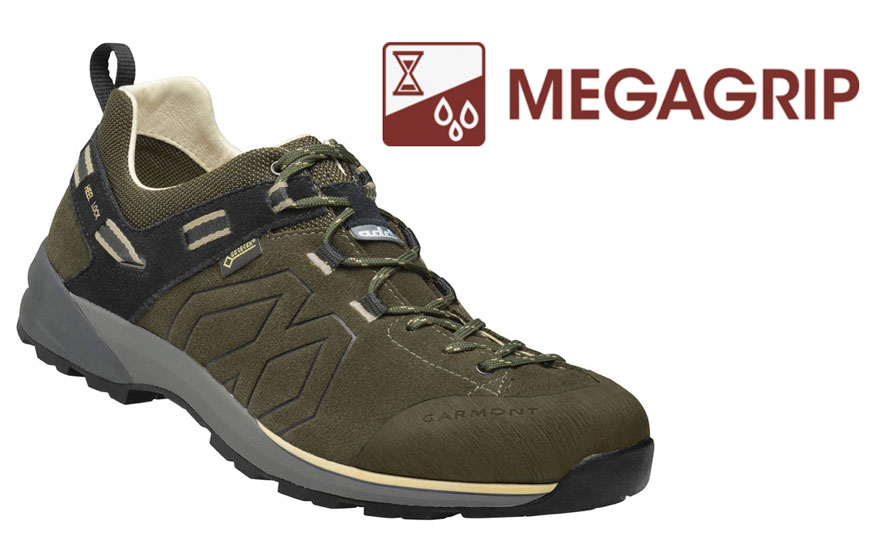 068a46919 AKTUALITY | sport-outdoor.sk