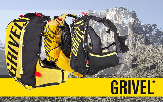 Grivel Mountain Runner 02c1034a7fc