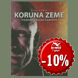 1.12. - only today book Koruna Zeme with 10% discount