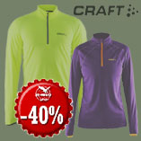 9.12. - Only today Craft Facile Pullovers with 40% discount.