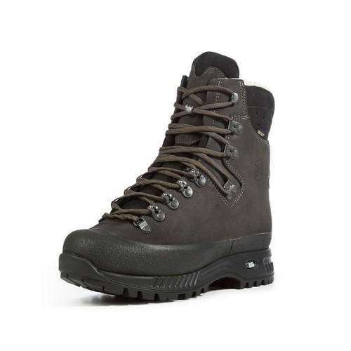 48780ce6ed84 shoe HANWAG Alaska GTX black (Obr. 0) ...
