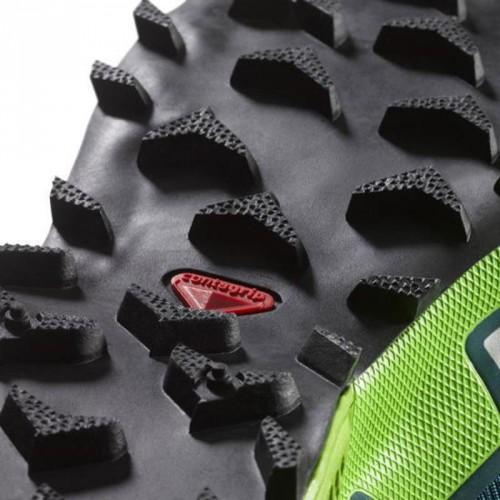 c17e96de745 ... Kliknutím zobrazíte detail obrázku. výprodej. boty SALOMON Speedcross 3  370762 (Obr. 0) ...