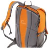 backpack PETZL Bug gray S71 G (Obr. 1)