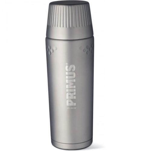 PRIMUS TrailBreak Vacuum Bottle SS 0.75 L (Obr. 0) ... 7be05bc291c