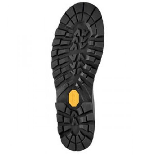 12971a5d941 ... Kliknutím zobrazíte detail obrázku. obuv GARMONT Dakota Lite GTX arid  (Obr. 0) ...
