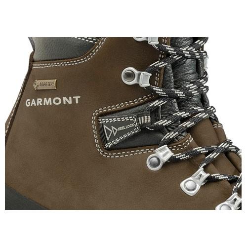 57ee4e8c593 ... obuv GARMONT Dakota Lite GTX arid (Obr. 2)