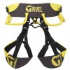 harness GRIVEL Apollo (Obr. 0)