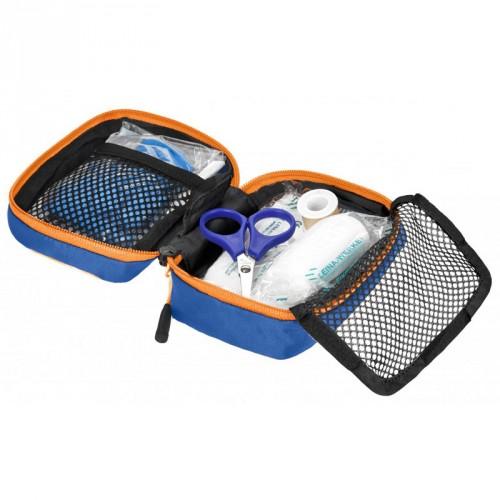 46b149f958 lékárnička ORTOVOX First Aid Mini (Obr. 0)