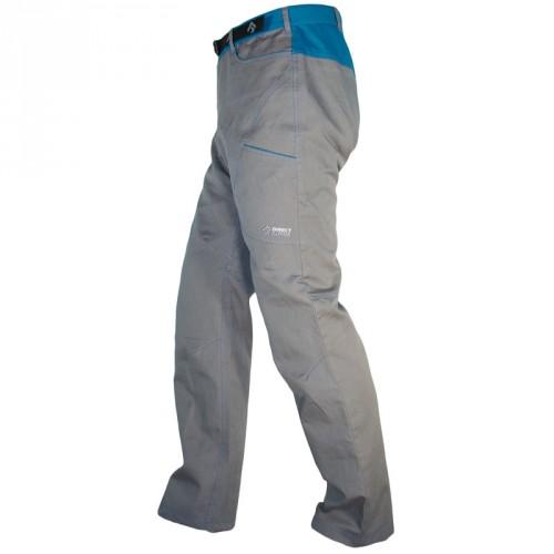 ... pants DIRECTALPINE Zion 1.0 grey petrol (Obr. 1) ... 11692cbef5c