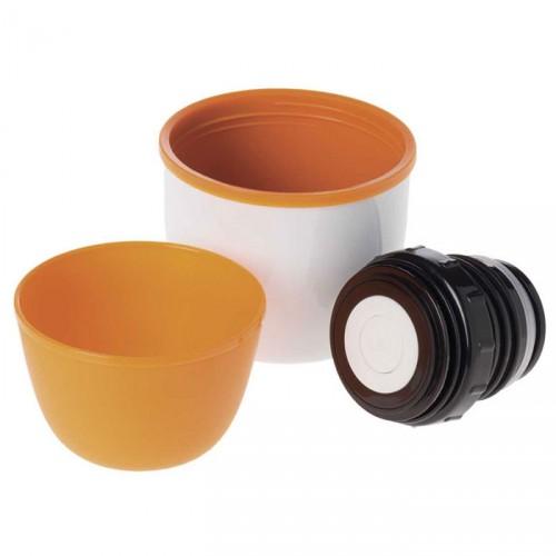 ... termoska ESBIT 1L Vacuum Flask white (Obr. 1) f0f9d28f77e