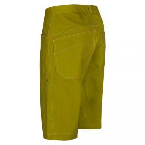 kraťasy OCÚN Honk Shorts Men pond green (Obr. 0) ... 3007737b80