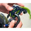 belay device MAMMUT Smart 2.0 phantom (Obr. 2)
