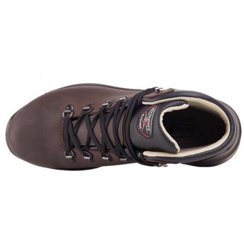 796b4b9a3a5 ... obuv GRISPORT Aztec 24 brown (Obr. 1) ...