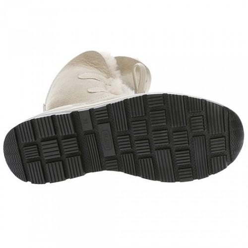 802731968c winter shoes OLANG Lappone beige (Obr. 0) ...