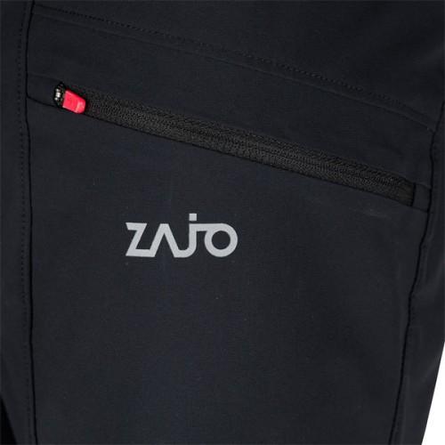... nohavice ZAJO Air LT Neo W Pants Black (Obr. 1) ... 0f033d1b236