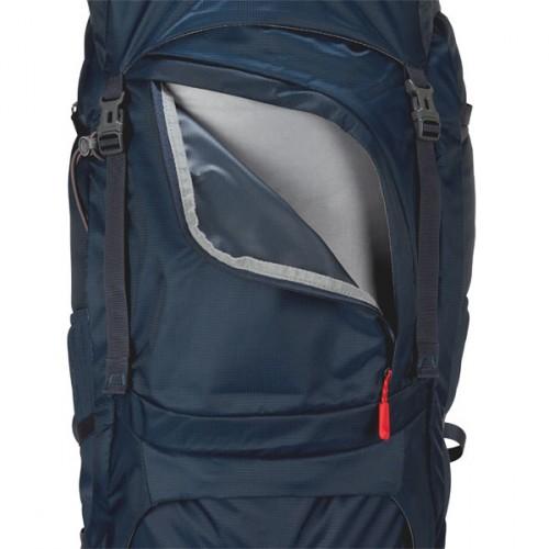 0c17454c57 ... backpack MAMMUT Creon Pro 40 dark space (Obr. 4) ...