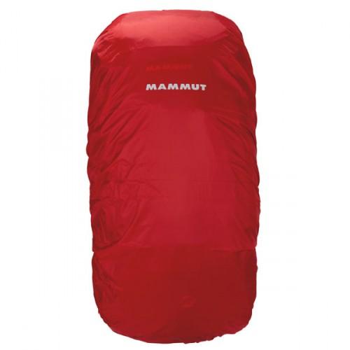 9b4e55c775 ... backpack MAMMUT Creon Pro 40 dark space (Obr. 7)