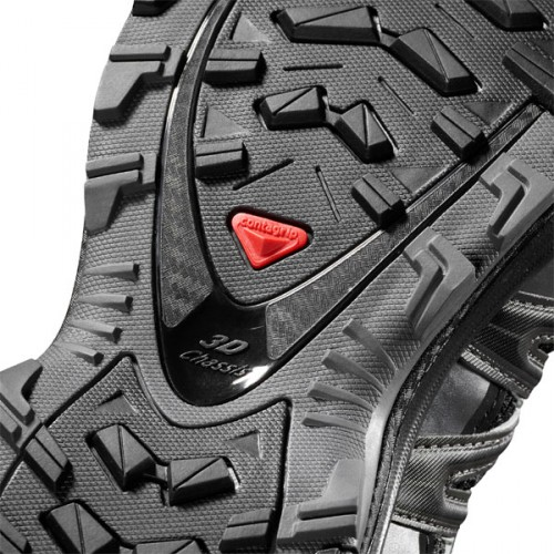 8d1c09eeae2de obuv SALOMON XA Pro 3D GTX 404722 | sport-outdoor.sk