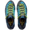 shoes SALEWA MS WildFire Edge premium navy (Obr. 2)