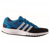 obuv ADIDAS Galaxy 2 Men blue