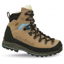 Outlet - Women´s shoes shoe ALPINA Nepal Sympatex Lady