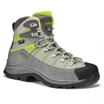 Outdoorová obuv obuv ASOLO Revert GV ML donkey light grey · Outdoorová obuv  obuv GARMONT Santiago Low GTX ... eecf1f24bf