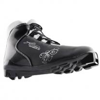 Cross Country Shoes shoes ATOMIC Ashera 10 black