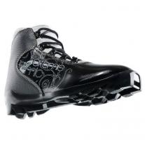 Cross Country Shoes shoes ATOMIC Ashera 15 black
