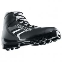 Cross Country Shoes shoes ATOMIC Motion 15 black