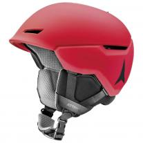 Ski helmets helmet ATOMIC Revent+ red