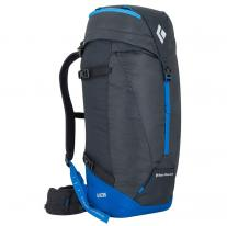 backpack BLACK DIAMOND Alias 35 black