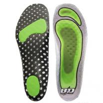 insole BOOT-DOC Dynamic PST Low Arch