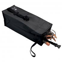 obal BLACK DIAMOND Toolbox