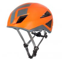 helmet BLACK DIAMOND Vector Orange