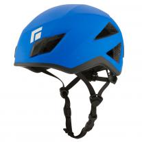 helmet BLACK DIAMOND Vector Ultra Blue