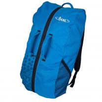 Packs and other bags rope bag BEAL Combi blue