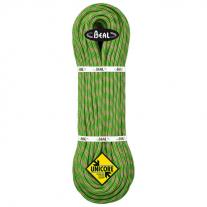 rope BEAL Diablo 10.2 mm 60m golf