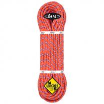 rope BEAL Diablo 9.8 mm 60m red
