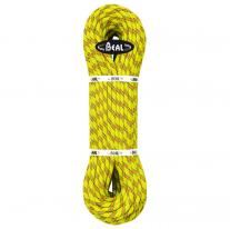 rope BEAL Karma 9.8mm 70m Yellow