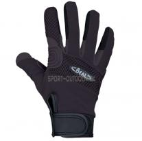 Accessories gloves BEAL Rope Tech black