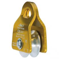 Pulleys pulley BEAL Transf´Air Mini