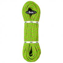 rope BEAL Virus 10.0mm 60m green