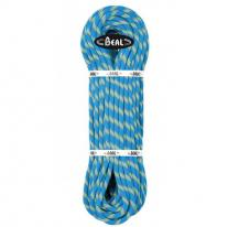 lano BEAL Zenith 9.5mm 60m blue