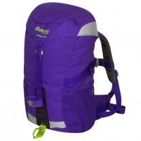 Kids Backpacks backpack BERGANS Nordkapp Jr Cobalt Blue
