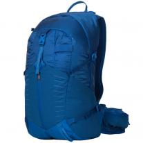 Backpack & Bag backpack BERGANS Rondane 24 Athens Blue