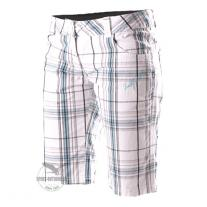 3/4 Pants and Shorts NORTHFINDER Norcia BE-29084-3183