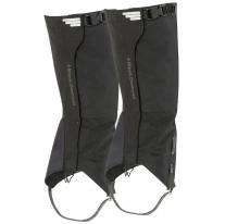 Gaiters BLACK DIAMOND Alpine Gaiter XL Black