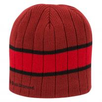 BLACK DIAMOND Ben Beanie Deep Torch