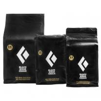 Climbing Chalk BLACK DIAMOND Black Gold Chalk 300g