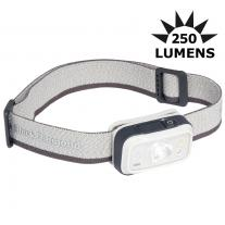 Headlamps Black Diamond headlamp BLACK DIAMOND Cosmo Aluminum 250 lm